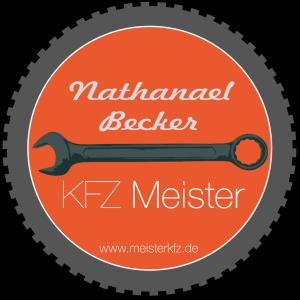 LOGO_Meister_KFZ
